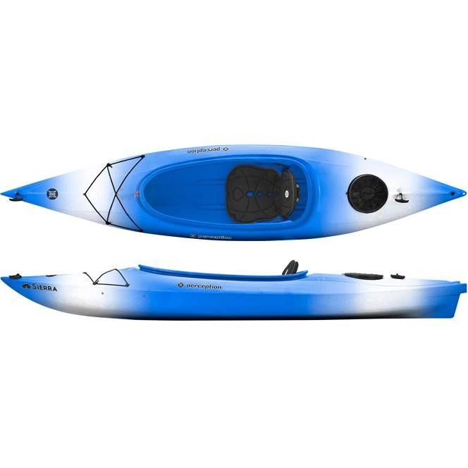 Perception Sierra Kayak £499.00