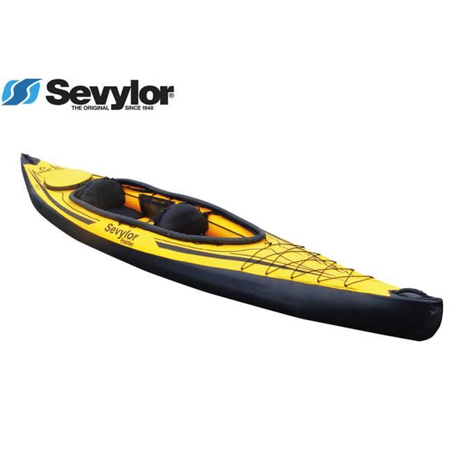 Sevylor K2 Pointer Inflatable Kayak £449.99