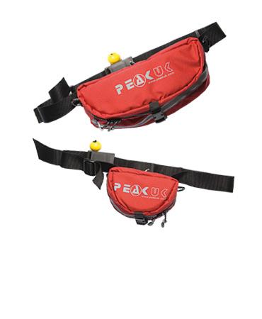 PEAK UK Canoe Kayak TOW Line 15m